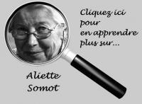 Somot