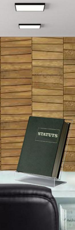 Statuts b