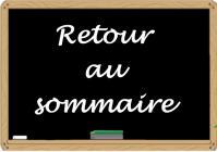 Tableau-Retour
