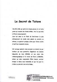 Tatave b 1