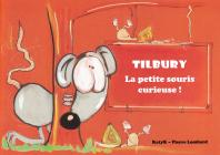 Tilbury a