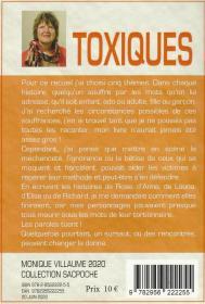 Toxiques b