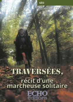 Traversees