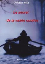 vallee-oubliee-a.jpg