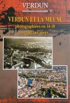 Verdun a