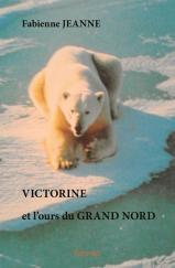 Victorine a