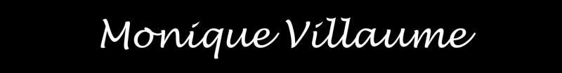 Villaume 2