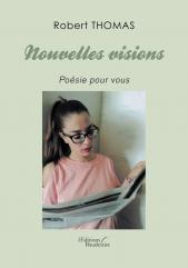 Visions a