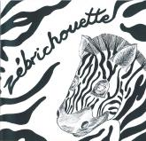Zebrichouette